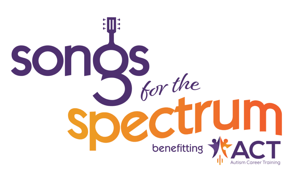 Songs for the Spectrum